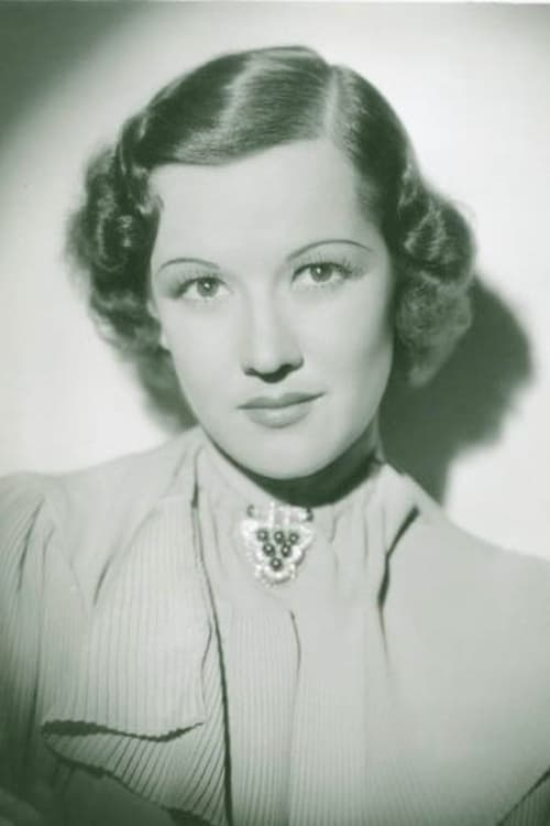Peggy Conklin