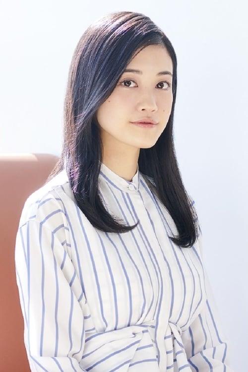 Moeka Koizumi