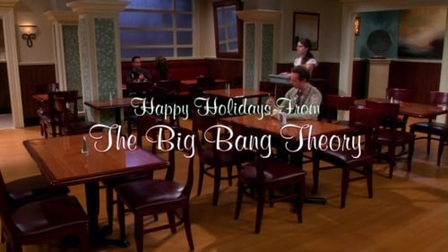 Watch The Big Bang Theory S7E11 in English Online Free | HD