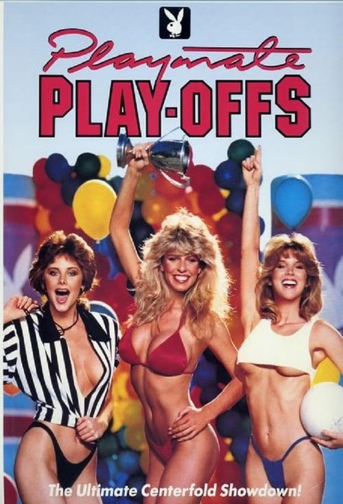 Playboy: Playmate Playoffs