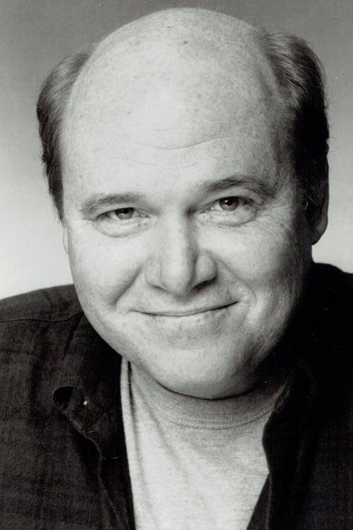 Ken Magee