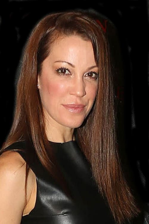 Miriam Lanzoni