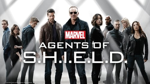 Marvel's Agents of S.H.I.E.L.D. Season 2 Episode 20 : Scars