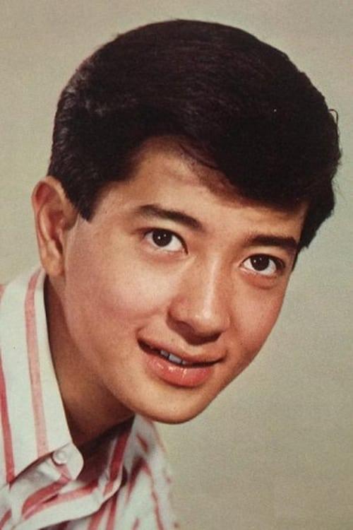 Hiroyuki Ôta