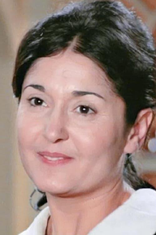 Anthi Gounari
