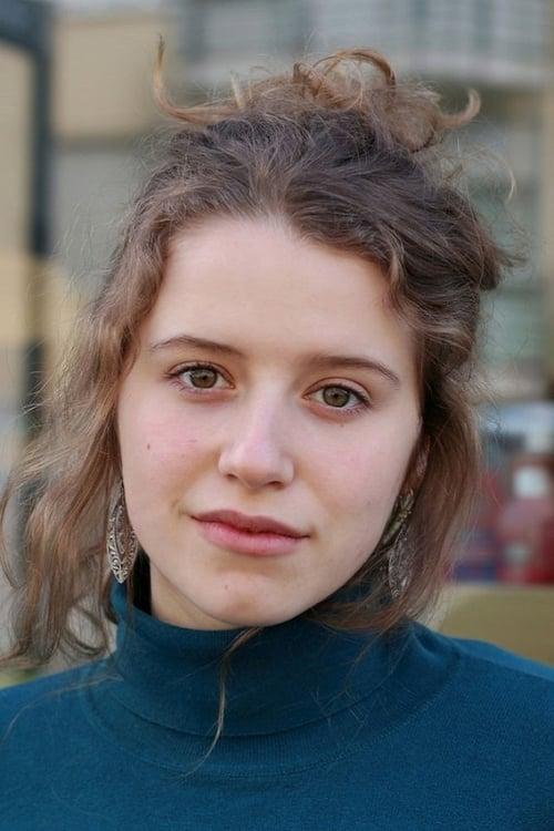 Katharina Stark