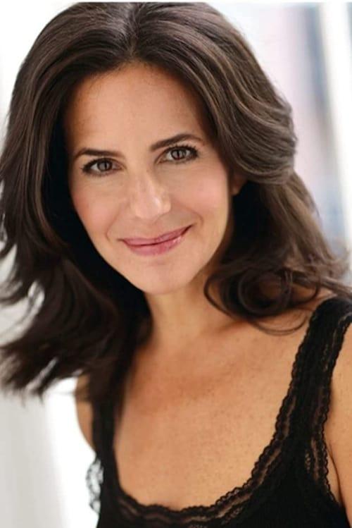Julie Lauren
