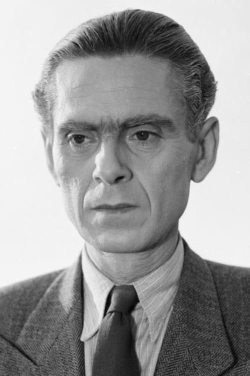 Adolf Chronicki