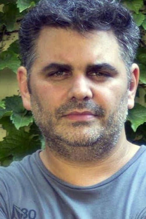 Sebastián De Caro