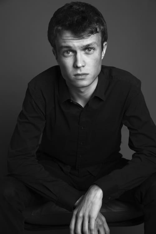 Simon Herlin