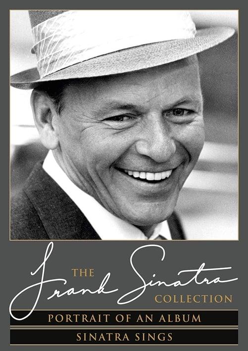 Sinatra Sings