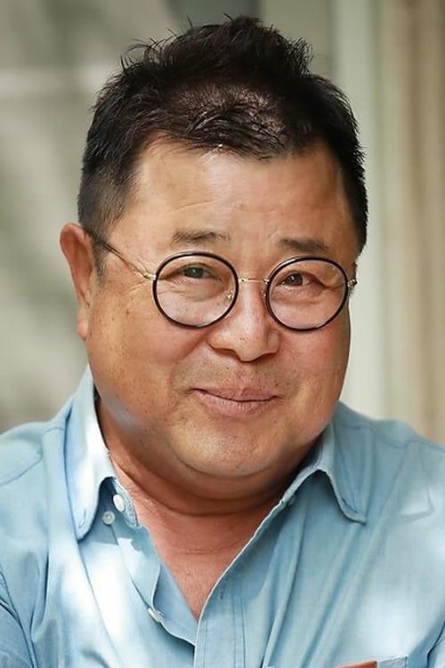 Baek Il-seob