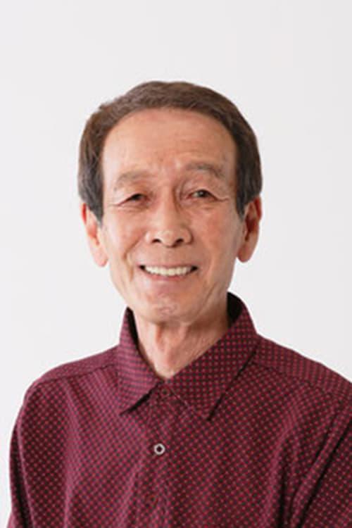 Yukimasa Natori