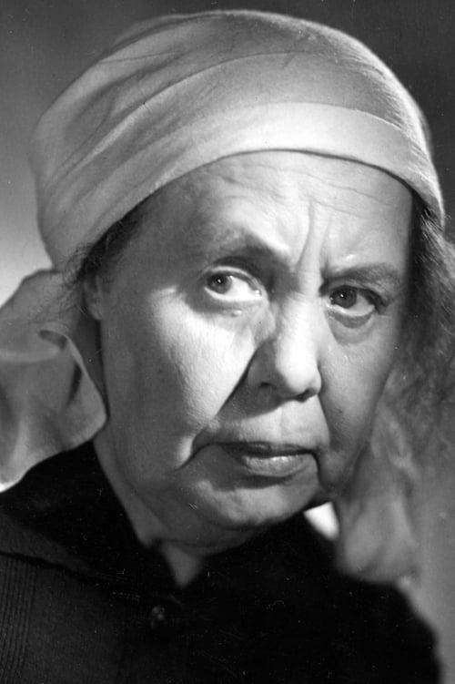 Mona Geijer-Falkner