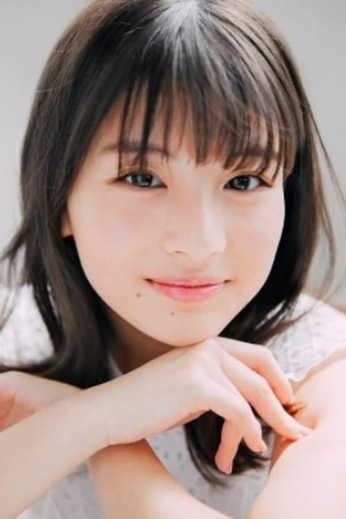 Deguchi Natsuki