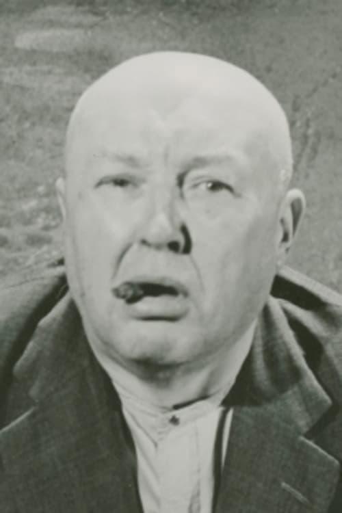 Alexander von Baumgarten