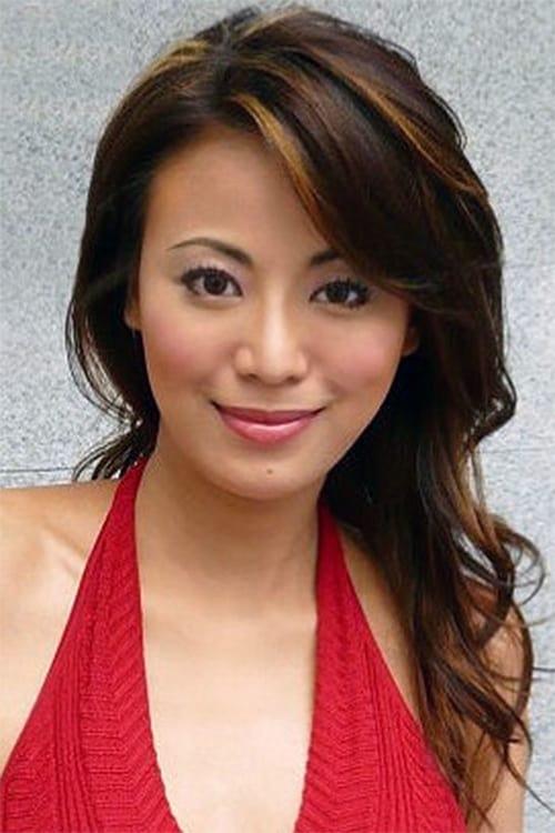 Ellen Chan