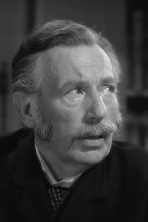 Edmund Breon
