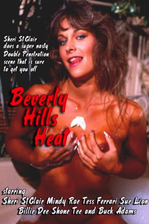 Beverly Hills Heat