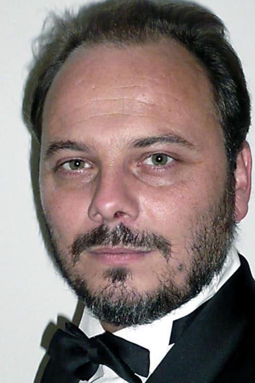 Pierre-Marie Rochefort-Schneider