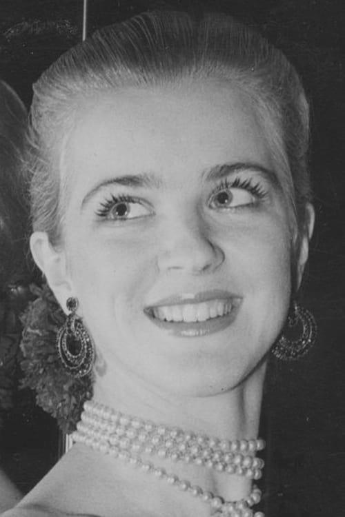 Elsa Marianne von Rosen