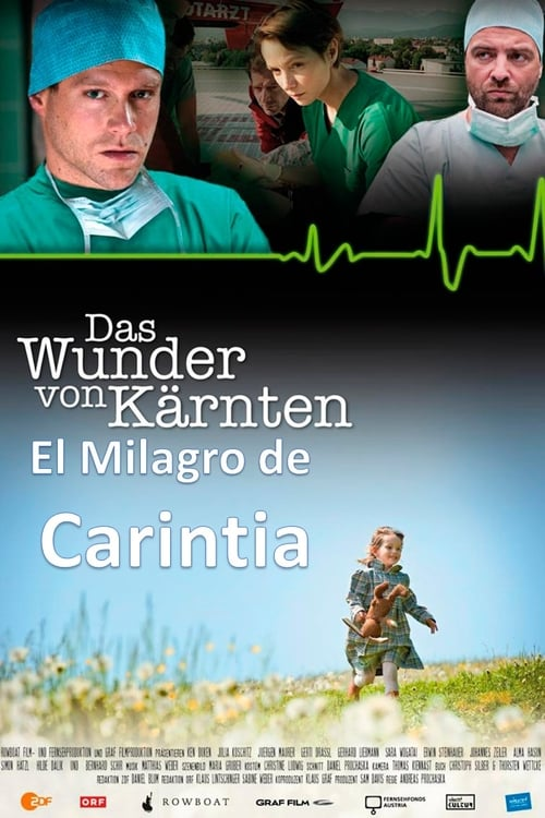 The Miracle of Carinthia