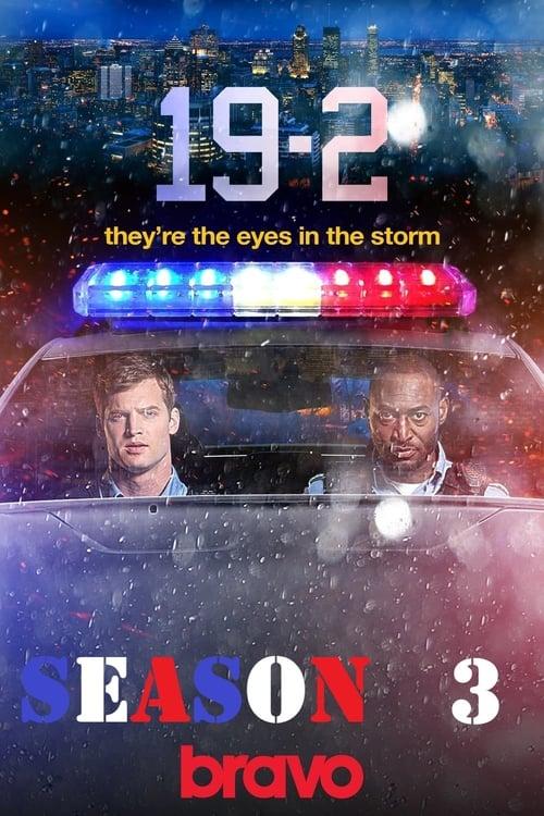 Watch 19-2 Season 2 Episode 5 Full Movie Download