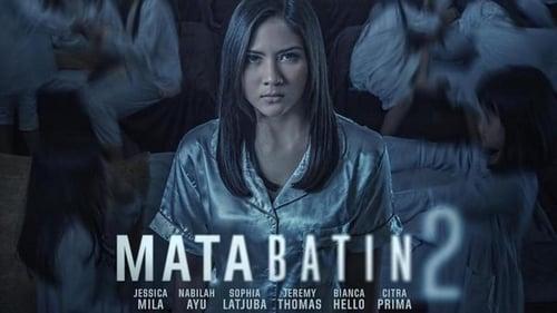 Mata Batin 2