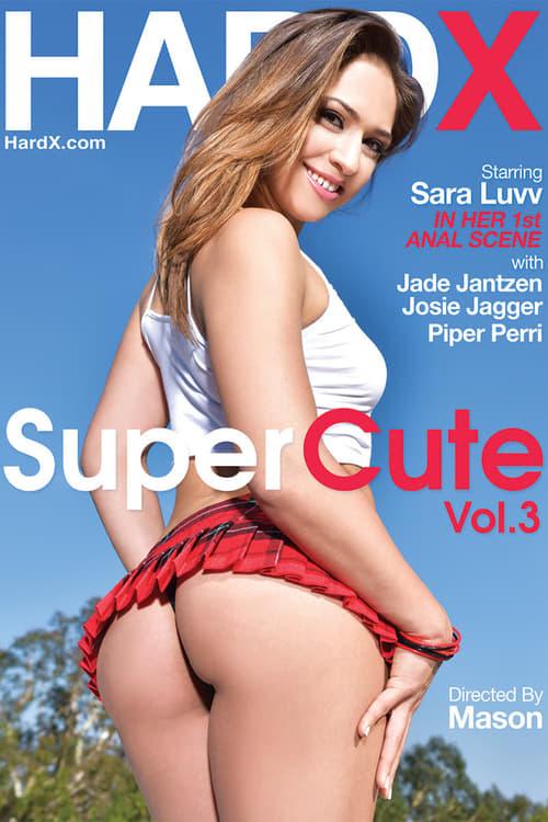 Super Cute 3