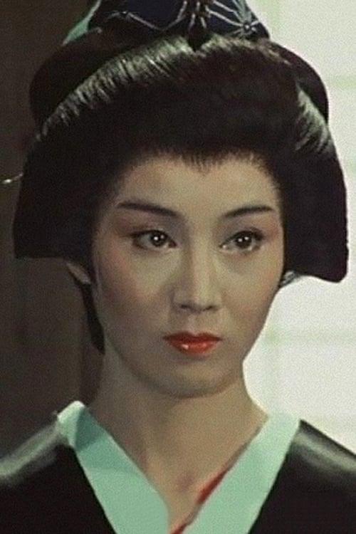 Izumi Ayukawa