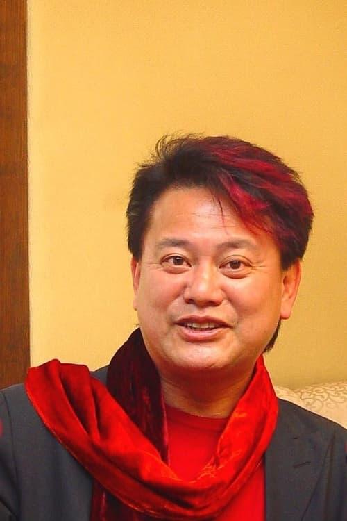 Natalis Chan
