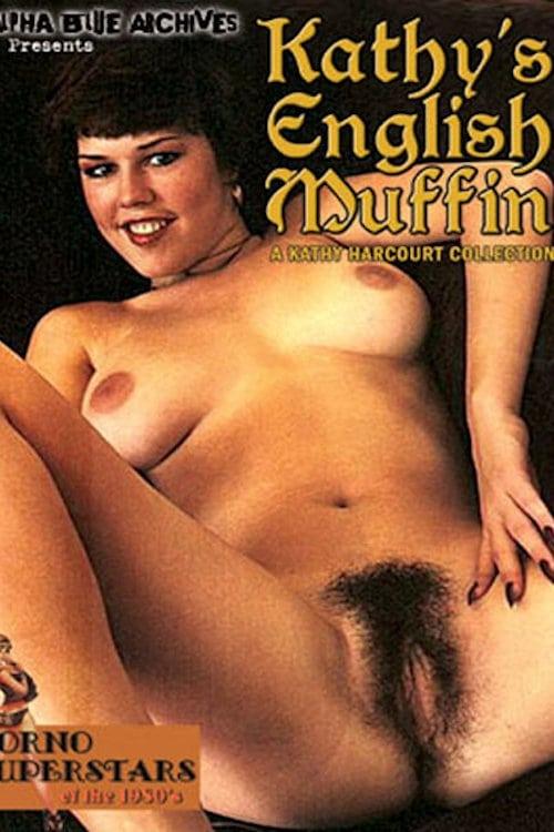 Kathy's English Muffin