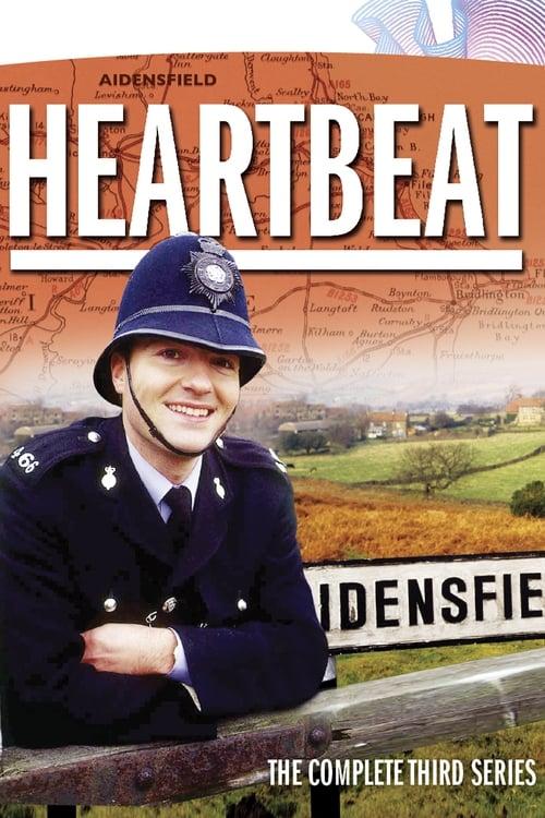 Watch Heartbeat Season 3 Full Movie Download