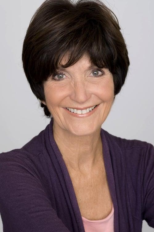 Diane Davisson