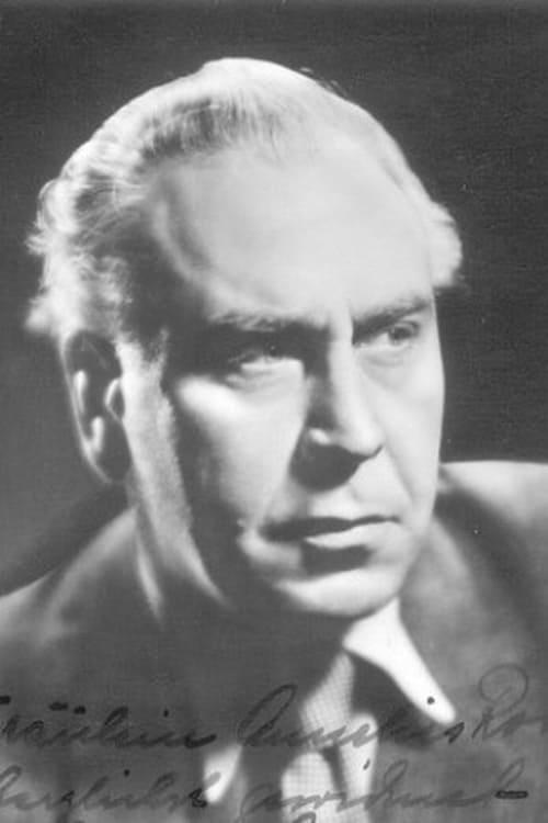 Mathieu Ahlersmeyer