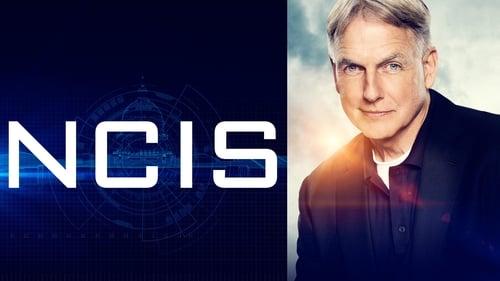 NCIS Season 10 Episode 15 : Hereafter