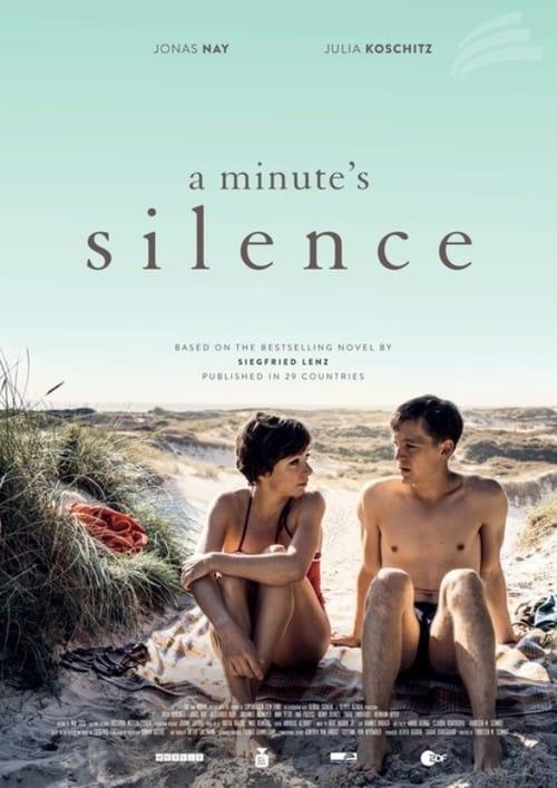 A Minute's Silence