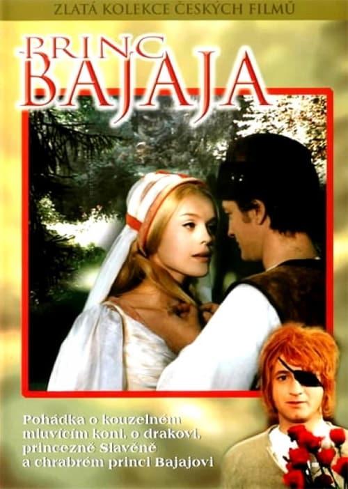Prince Bayaya