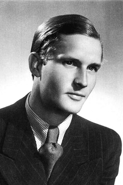 Hannes Stelzer