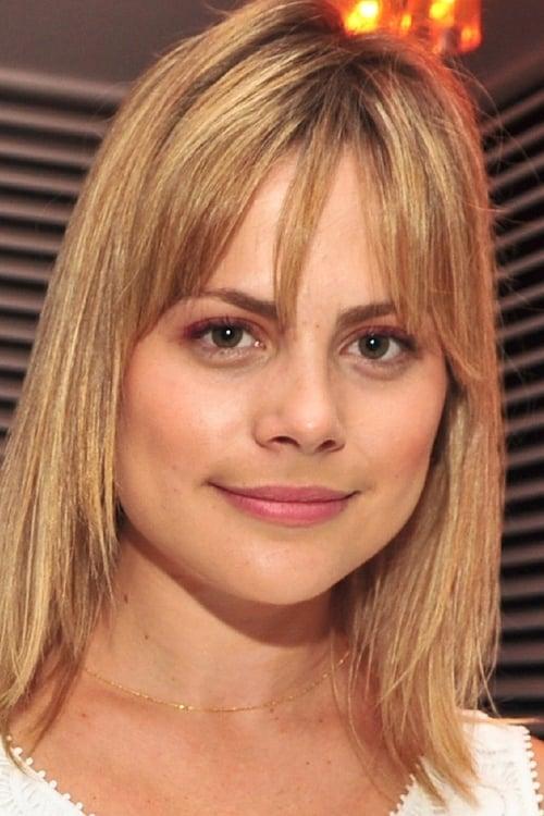 Marisol Ribeiro