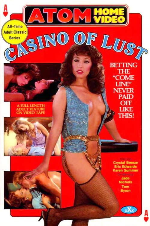 Casino of Lust