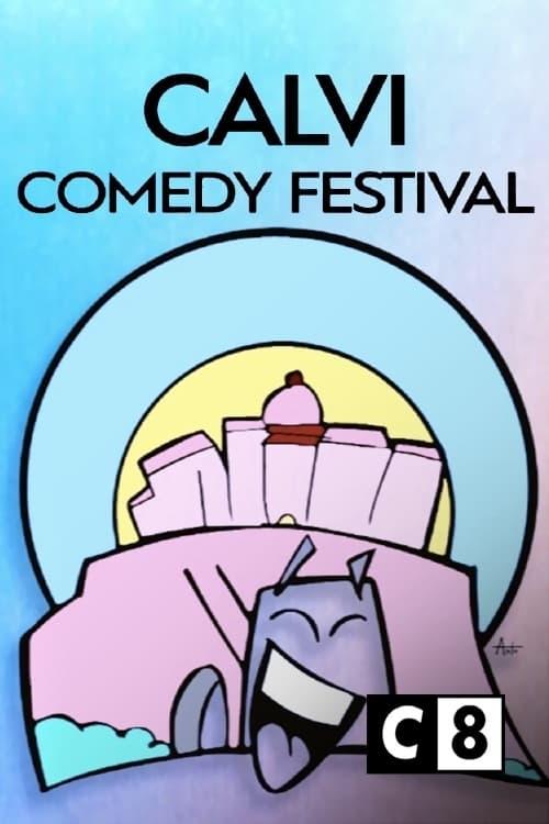 Calvi Comedy Festival