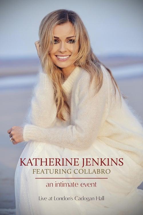 Katherine Jenkins feat. Collabro