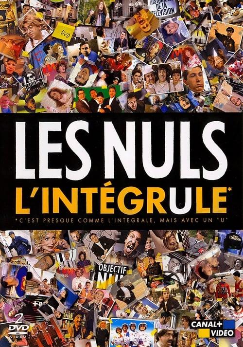 L'Intégrule - Les Nuls
