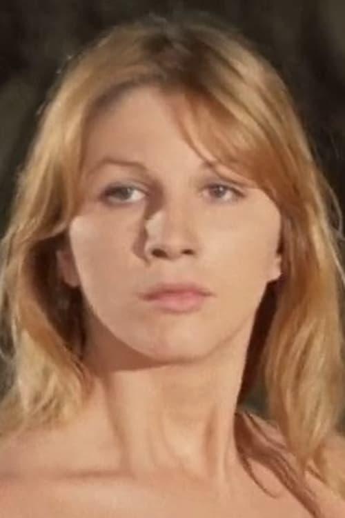 Elisabeth Felchner