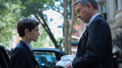 Gotham Online Subtitrat - Seriale Online HD - Yideo