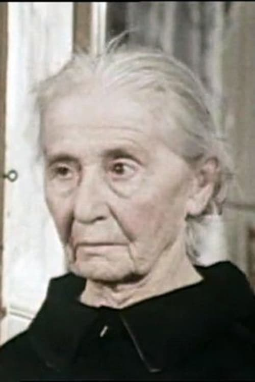 Nerina Montagnani