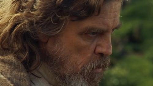 Star Wars: Episode VIII Poster