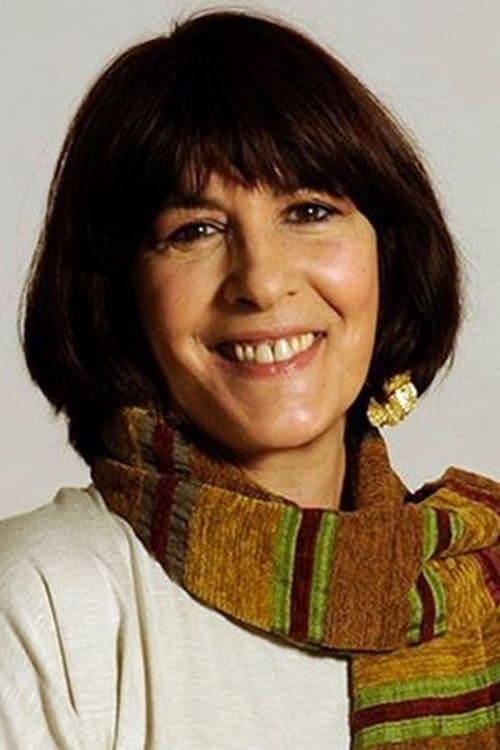 Mónica Galán