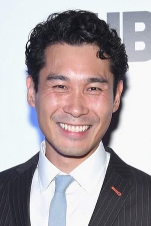 Trevor Zhou